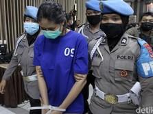 Nani Aprilliani di Balik Pembunuhan Takjil Beracun Bantul DIY