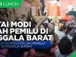 Partai Modi Kalah Pemilu Di Benggala Barat