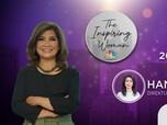 Saksikan! Inspiring Woman, Direktur Konsumer BRI Handayani