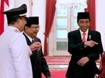 Inilah Top 3 Capres 2024 Pilihan Rakyat: Jokowi-Prabowo-Anies