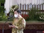 PDB Indonesia Bisa Tumbuh 4,5%, Syarat & Ketentuan Berlaku
