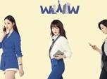 Biar Makin Cuan, 5 Drama Korea Soal Bisnis Wajib Nonton