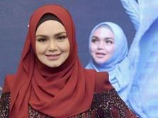 Langgar Aturan Covid, Penyanyi Top Malaysia Diselidiki Polisi