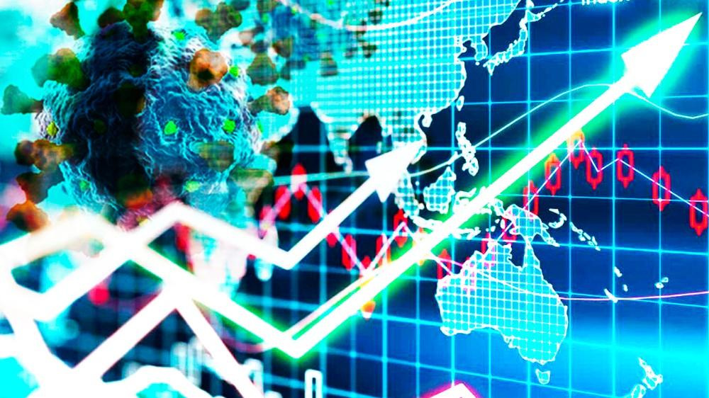 Ekonomi Indonesia Ngacir, Tumbuh 7,07% di Triwulan II-2021