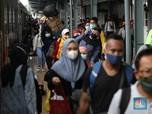 SE Wali Kota Gibran: Dilarang Mudik ke Solo, Liburan Boleh
