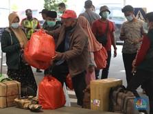 Mudik Dilarang, Jabar Punya 158 Titik Penyekatan! Dijaga TNI