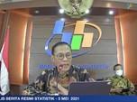 Pantas RI Masih Resesi, Gubernur Cs Biang Keroknya!