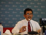 Catat! JKN-KIS Lindungi Lebih dari 82% Populasi Indonesia