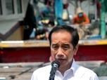 Sudah Setengah Abad, Bulog Dapat Wanti-Wanti dari Jokowi