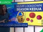 Musim Lockdown Season Kedua
