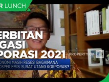 Pefindo: Penerbitan Obligasi Korporasi 2021 Bisa Rp 150 T