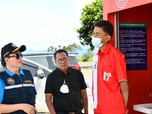 BPH Migas: Bikin Pertashop di Kerinci, 22 Bulan Balik Modal