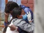 Daftar Negara Asia yang Terancam Tsunami Covid Seperti India