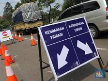 Jangankan Rakyat, Wali Kota Juga Bingung Soal Larangan Mudik