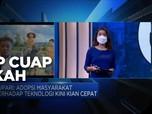 Tips UMKM Yang Mau Dongkrak Penjualan di Platform Digital