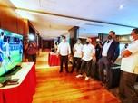 Kolaborasi Transvision-Mola Hadirkan Liga Inggris & Euro 2020