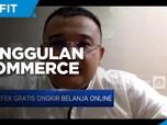 Diskon e-Commerce di Hari Bangga Buatan Indonesia