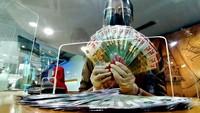 Fakta-fakta Uang Baru Pecahan Rp 75.000 Sisa 7,5 Juta Lembar