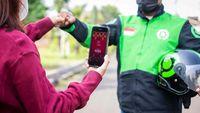 Telkomsel Suntik Gojek Rp 4,3 Triliun, Telkom Bersuara