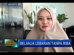 Begini Perubahan Pola Belanja Via Kartu Kredit Syariah