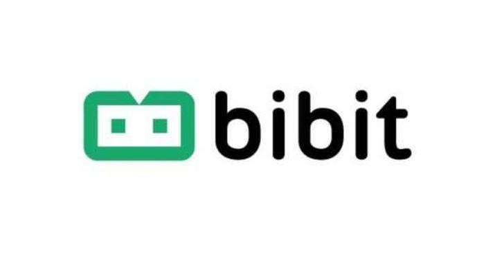 Bibit.id