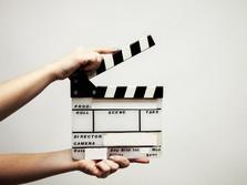 Geger Influencer Dibayar Rp3,7 T, Main Film Ga Bisa Akting