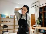 Sophia Latjuba: Harga Rumah di Jakarta Semahal Beverly Hills