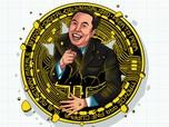 Prank Elon Musk, Duit Rp 5.183 T di Kripto Langsung Menguap