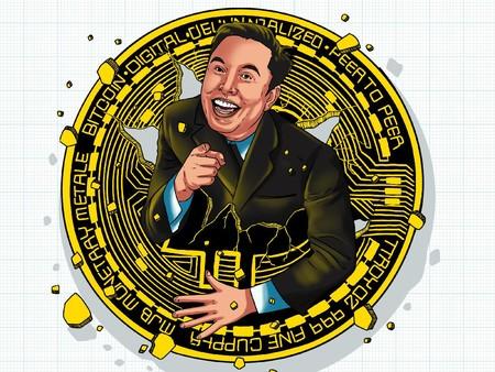 uložite u visokih 10 kriptovaluta kriptovaluta visokofrekventni trgovinski bot