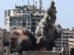 Kutuk Israel, RI Maksimalkan 4 'Senjata' Diplomasi Ini
