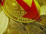 Bocoran Bappebti: Bursa Kripto RI Bakal Berdiri Akhir Tahun