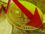 Harap Sabar! Bitcoin Babak Belur, tapi Ada Starbase Meroket