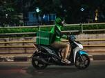 GoTo Lahir, Seberapa Kuat Hasil Merger Gojek & Tokopedia Ini?