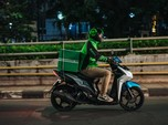 Gojek-Tokopedia 'Kawin', Proses IPO Tinggal Selangkah Lagi