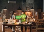Gojek-Tokped Resmi 'Kawin', Ini Investor Kakap di Balik GoTo!