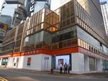 Exim Bank Taiwan Gandeng BNI, Berikan Relending Facility