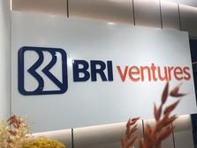 Bos BRI Ventures Ungkap Potensi Besar Start-Up Indonesia