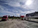 Pertamina Siap Operasikan 76 Titik Baru BBM Satu Harga