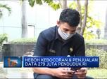 Data BPJS Kesehatan Bocor atau Tidak? Cek Periksadata.com