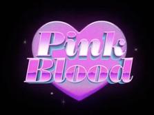 Siap-siap, SM Entertainment Mau Luncurkan Grup Baru PinkBlood