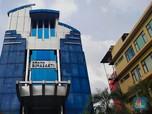 Perkantoran Jakarta Tak Cuma Diobral, Harga Sewa Bisa Dinego!