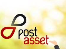Duh! Post Asset Management Indonesia Bubar, Begini Kata OJK