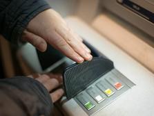 Soal Biaya ATM Link, Begini Penjelasan Lengkap Bank Mandiri