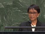 Selesaikan Konflik Myanmar, RI Sudah Tempuh Langkah Ini!