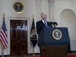 Biden Cabut Aturan Trump, Nasib TikTok & WeChat Belum Aman