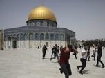 Gencatan Senjata, Israel-Palestina Klaim Menang, What's Next?