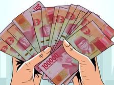 Lama Tak Naik, Berapa Gaji PNS Sekarang?