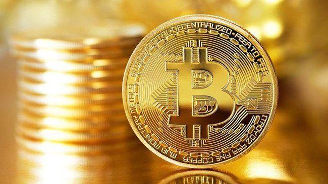 btc 21 dove è bitcoin oro scambiato