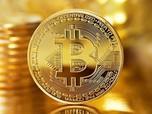 Biden Kian Galak, Bakal Kejar Penggelap Pajak di Aset Kripto