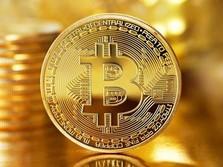 Kicauan Elon Musk Sudah Tak Ampuh Bikin Bitcoin Cs Terbang